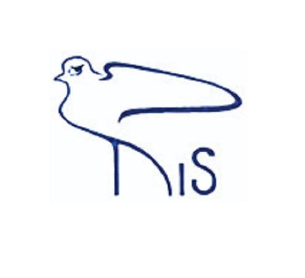 ris-bild