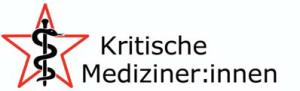 logo medizin