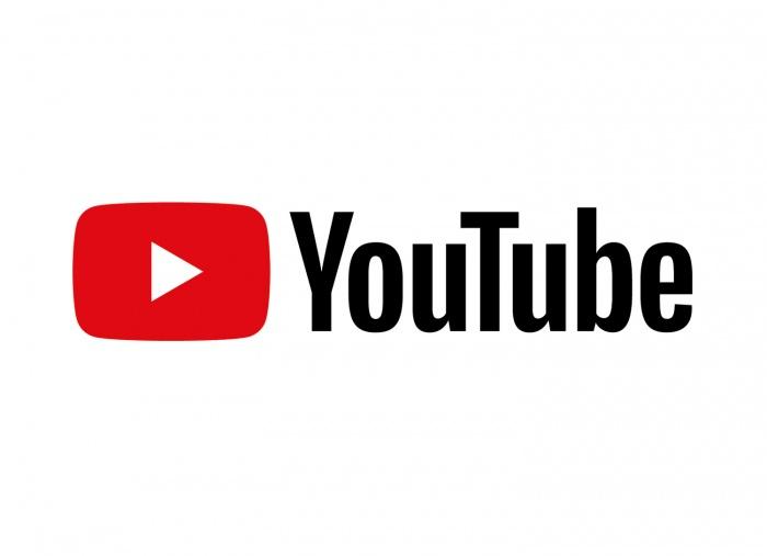 youtube-logo-light-700x507
