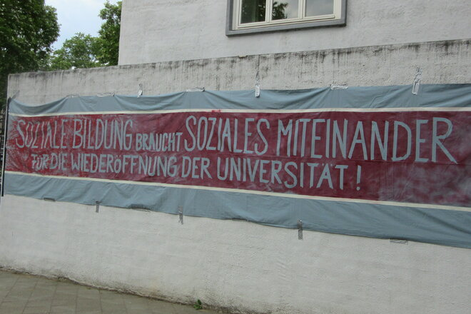 fuer-praesenz-und-ein-solidarsemester-an-den-hamburger-hochschulen_1595840677_desktop